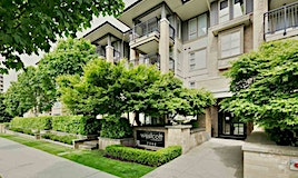 217-2388 Western Parkway, Vancouver, BC, V6T 2K4