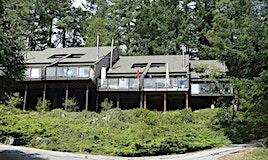 506-10163 Mercer Road, Pender Harbour Egmont, BC, V0N 1Y2