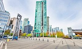 503-277 Thurlow Street, Vancouver, BC, V6C 0C1