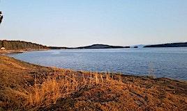 Lot 6 Ole's Cove Road, Pender Harbour Egmont, BC, V0N 1Y1