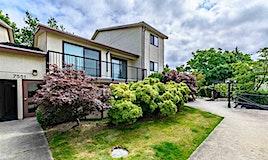 8-7551 Humphries Court, Burnaby, BC, V3N 4K9