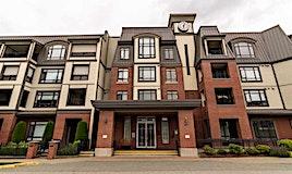 209-8880 202 Street, Langley, BC, V1M 4E7