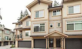 70-5957 152 Street, Surrey, BC, V3S 3K4