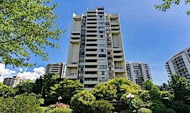 1910-4300 Mayberry Street, Burnaby, BC, V5H 4A4