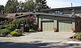 4431 Colchester Drive, Richmond, BC, V7C 4R3
