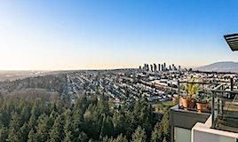 2902-6837 Station Hill Drive, Burnaby, BC, V3N 5B7