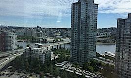 2307-1009 Expo Boulevard, Vancouver, BC, V6Z 2V9