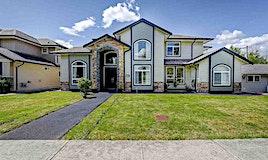 12239 240 Street, Maple Ridge, BC, V4R 1M9