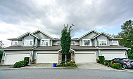 6-11282 Cottonwood Drive, Maple Ridge, BC, V2X 8W8