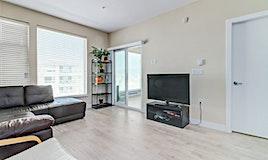 303-1838 Renfrew Street, Vancouver, BC, V5M 3H9