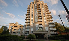 807-10523 University Drive, Surrey, BC, V3T 5T8