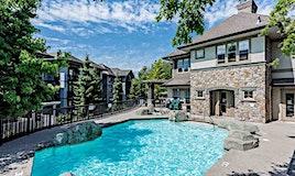 312-2958 Silver Springs Boulevard, Coquitlam, BC, V3E 3R9