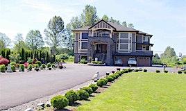 690 Prairie Avenue, Port Coquitlam, BC, V3E 0A6
