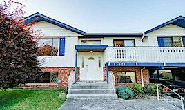 13821 Malabar Avenue, Surrey, BC, V4B 2X8
