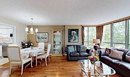 303-15038 101 Avenue, Surrey, BC, V3R 0N2