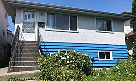 5419 Lanark Street, Vancouver, BC, V5P 2X9