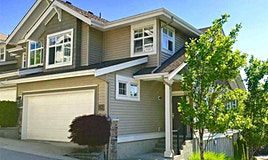 53-11282 Cottonwood Drive, Maple Ridge, BC, V2X 8W8