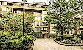 308-2101 Mcmullen Avenue, Vancouver, BC, V6L 3B4