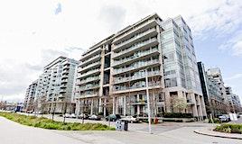 804-1633 Ontario Street, Vancouver, BC, V5Y 0C2
