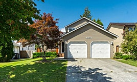 26587 28a Avenue, Langley, BC, V4W 3A7