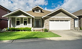 9-43462 Alameda Drive, Chilliwack, BC, V2R 0M3