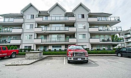 205-33708 King Road, Abbotsford, BC, V2S 8C6
