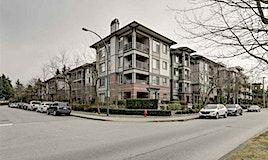108-2468 Atkins Avenue, Port Coquitlam, BC, V3C 1Y9