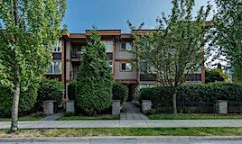 203-5000 Imperial Street, Burnaby, BC, V5J 1C8