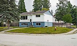12056 211 Street, Maple Ridge, BC, V2X 8K8