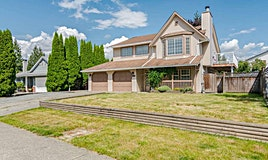 9194 212a Place, Langley, BC, V1M 2B9