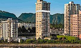 1501-2240 Bellevue Avenue, West Vancouver, BC, V7V 1C6