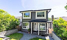 3654 E Pender Street, Vancouver, BC, V5K 2E4