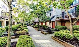 19-1561 Booth Avenue, Coquitlam, BC, V3K 6Z9
