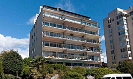 202-1845 Bellevue Avenue, West Vancouver, BC, V7V 1B2
