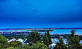 1488 Chartwell Drive, West Vancouver, BC, V7S 2S1