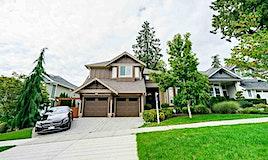 16341 60 Avenue, Surrey, BC, V3S 1S5