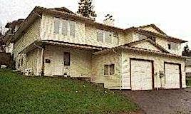 10073 120 Street, Surrey, BC, V3V 4E3