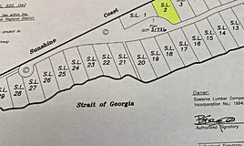 6034 Silverstone Lane, Sechelt, BC, V0N 3A7