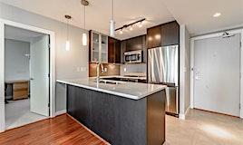 2205-7325 Arcola Street, Burnaby, BC, V5E 0A8