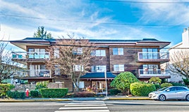 105-11957 223 Street, Maple Ridge, BC, V2X 5Y4