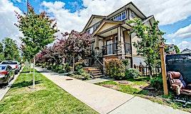 9-18818 71 Avenue, Surrey, BC, V4N 6N9