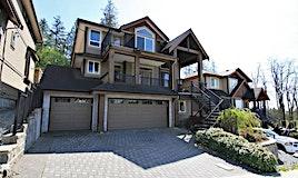 24626 101 Avenue, Maple Ridge, BC, V2W 0H1