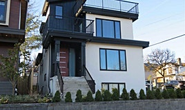 1304 E 36th Avenue, Vancouver, BC, V5W 1C9