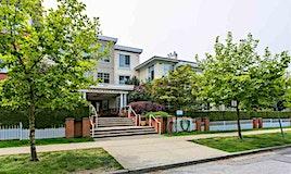 320-360 E 36th Avenue, Vancouver, BC, V5W 4B9