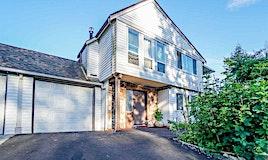 1169 Eagleridge Drive, Coquitlam, BC, V3E 1J9