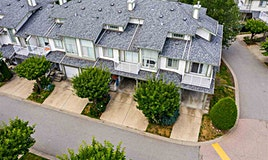 52-8892 208 Street, Langley, BC, V1M 2N8