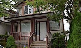 20-8888 216 Street, Langley, BC, V1M 3Z5