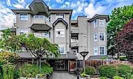 301-1481 E 4th Avenue, Vancouver, BC, V5N 1J6