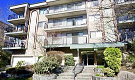 104-120 E 5th Street, North Vancouver, BC, V7L 1L5