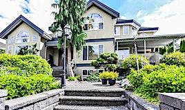17148 104 Avenue, Surrey, BC, V4N 4R6